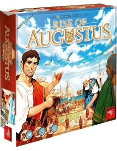 Jeu Augustus