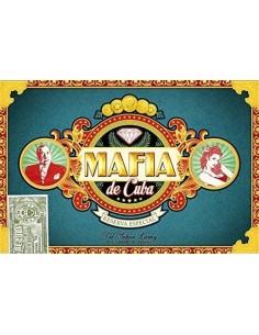 Jeu mafia de Cuba