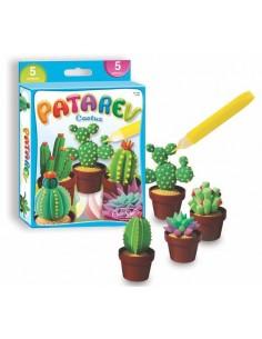 Patarev cactus