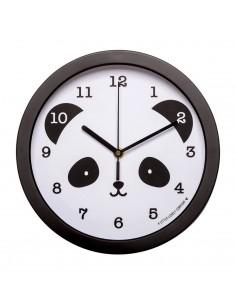 Horloge panda - A Little...