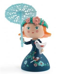 Mélodia princesse Arty Toys...