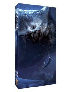 Leviathan extension jeu Abyss