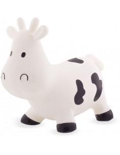 Vache sauteuse Skippy