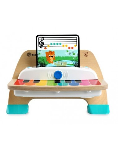 Piano magic touch Baby Einstein - Hape
