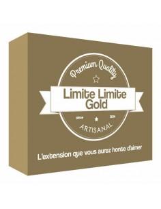Jeu Limite limite gold