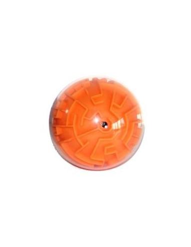 Amaze Ball - casse tête Gigamic