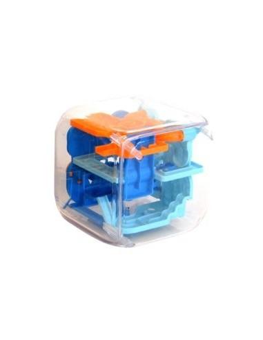 Amaze Cube - casse tête Gigamic