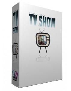Jeu TV Show