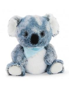 Peluche chouchou le koala -...