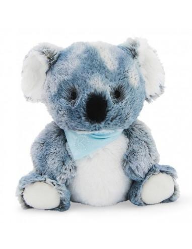 Peluche chouchou le koala - Kaloo