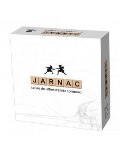 Jeu Jarnac