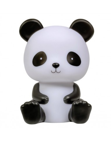 Lampe de chevet panda - A Little...