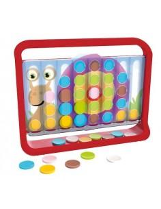 Pixxo junior - jeu éducatif...
