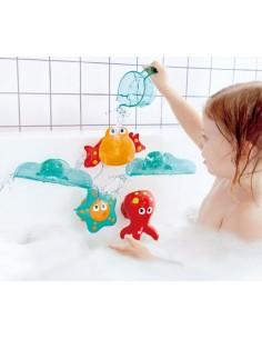 Cascade de bain - Hape