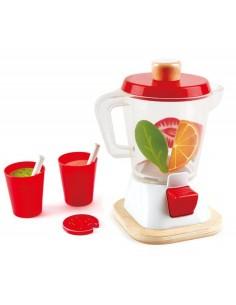 Blender pour smoothie - Hape
