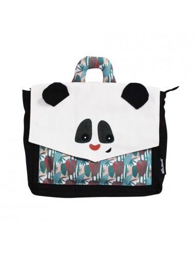 Cartable Rototos le panda - Les...