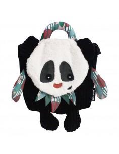 Sac à dos Rototos le panda...