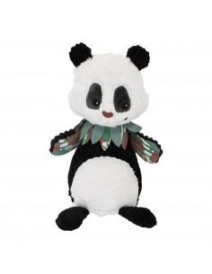 Original Rototos le panda -...