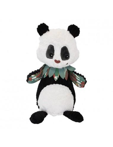 Original Rototos le panda - Les...