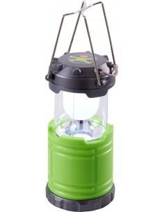 Lanterne de camping - Terra...