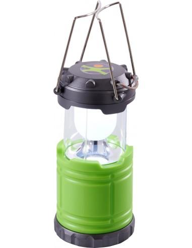 Lanterne de camping - Terra Kids