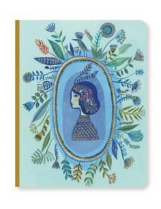 Cahier Aurélia - Lovely...