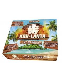 Escape Box Koh Lanta