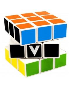 V-Cube 3 - casse tête
