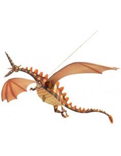Décoration à suspendre Impitoyables dragons