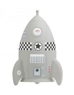 Veilleuse fusée - A Little...