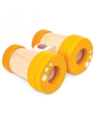 Jumelles coccinelle - le Toy Van