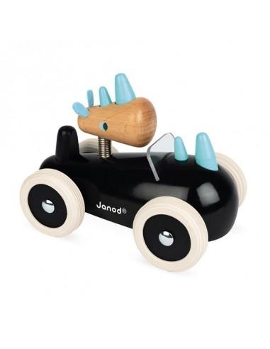 Spirit Car Rony - Janod