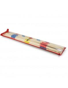Grand mikado en bois 50 cm...