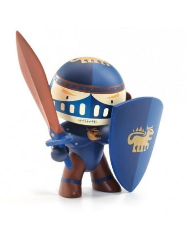 Terra knight chevalier Arty Toys - Djeco