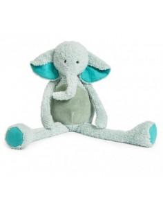 Grand éléphant Les Baba-Bou...