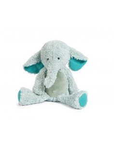 Petit éléphant Les Baba Bou...