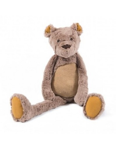 Grand ours Les Baba-Bou - Moulin Roty