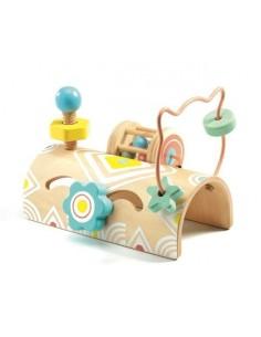 Jouet Babytabli - Djeco