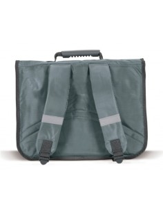 vaste sélection bonne réputation haute couture Sacs à dos, cartables et valises pour enfant