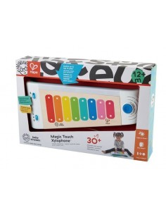 Xylophone magic touch Baby Einstein