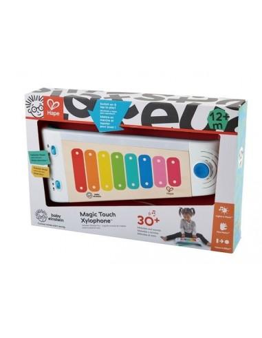 Xylophone magic touch Baby Einstein -...