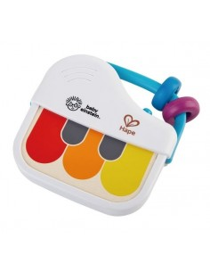 Mini piano Baby Einstein -...