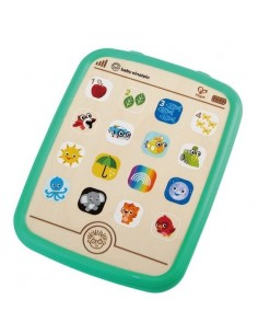 Tablette magic touch Baby...