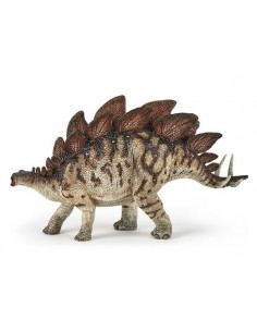 Figurine dinosaure...