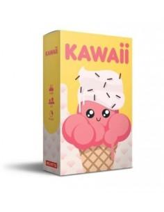 Jeu Kawaii