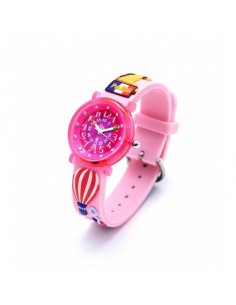 Montre ZAP Paris girl -...