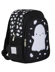 Grand sac à dos fantôme - A...