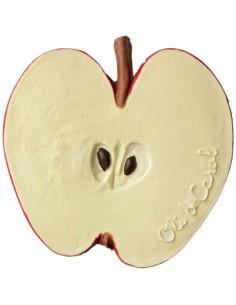 Pepita la pomme - Oli & Carol