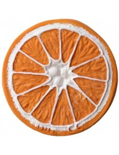 Clementino l'orange - Oli &...