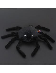 Ricominfou l'araignée - Les...